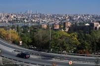 Istanbul is not Constantinople