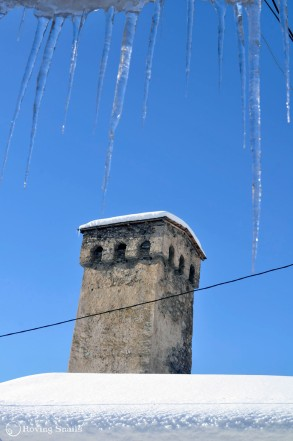 Tower and icicles copy copy