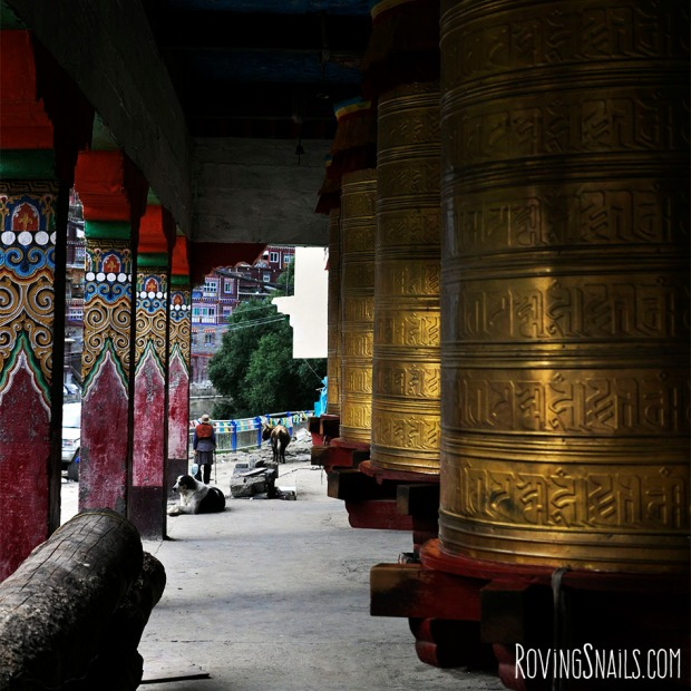 Dege prayer wheels 1 copy