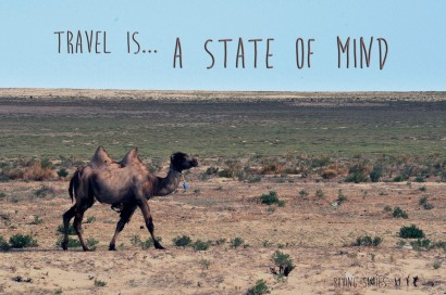Kazakhstan_travel is a state of mind copy