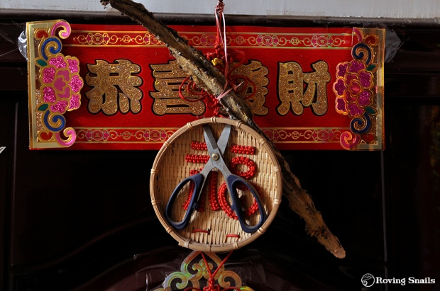 Yunnan_Puehr_Mistery and superstition_scissors